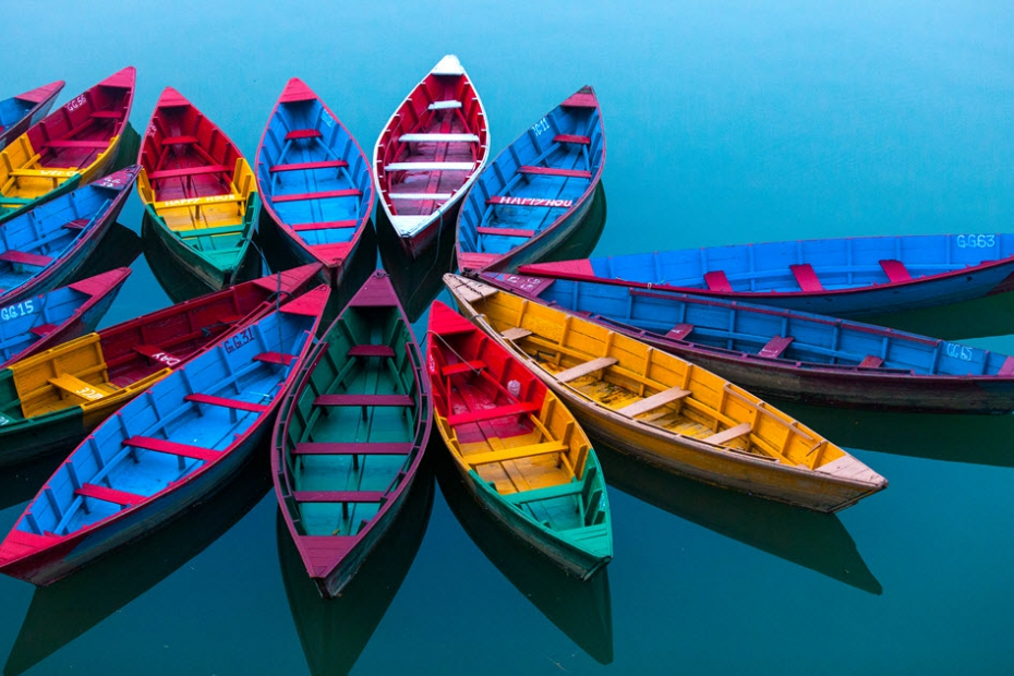 boats_colored