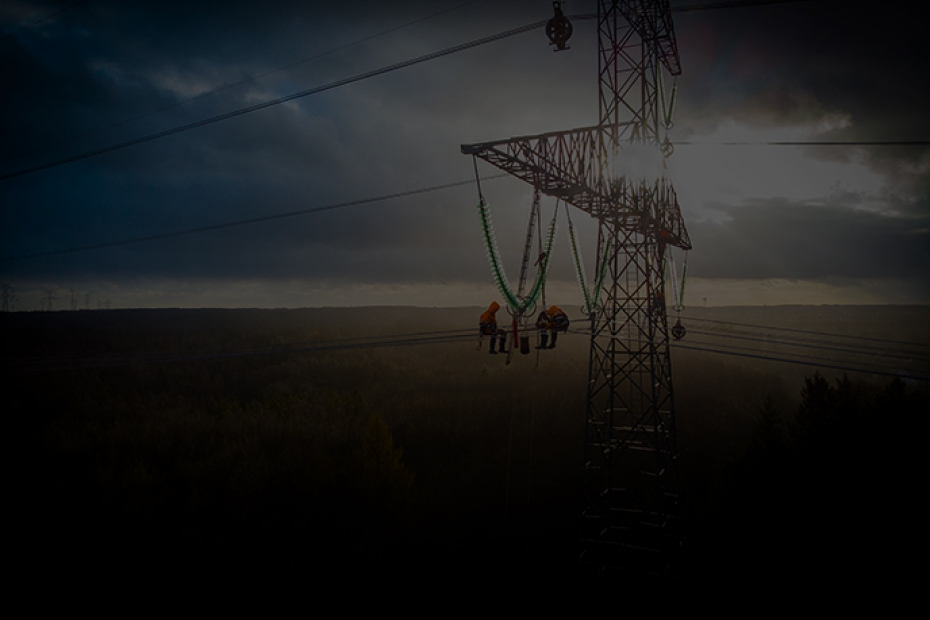 line_cable_workers