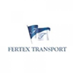 fertex_tansport_logo