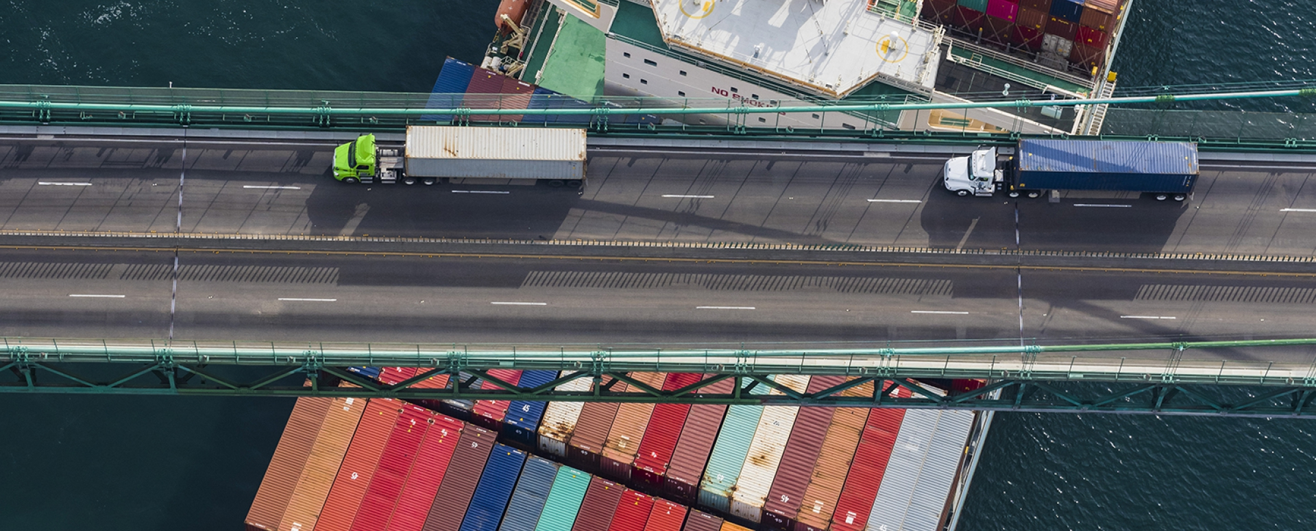 ey_recommends_cargo_ship_trucks