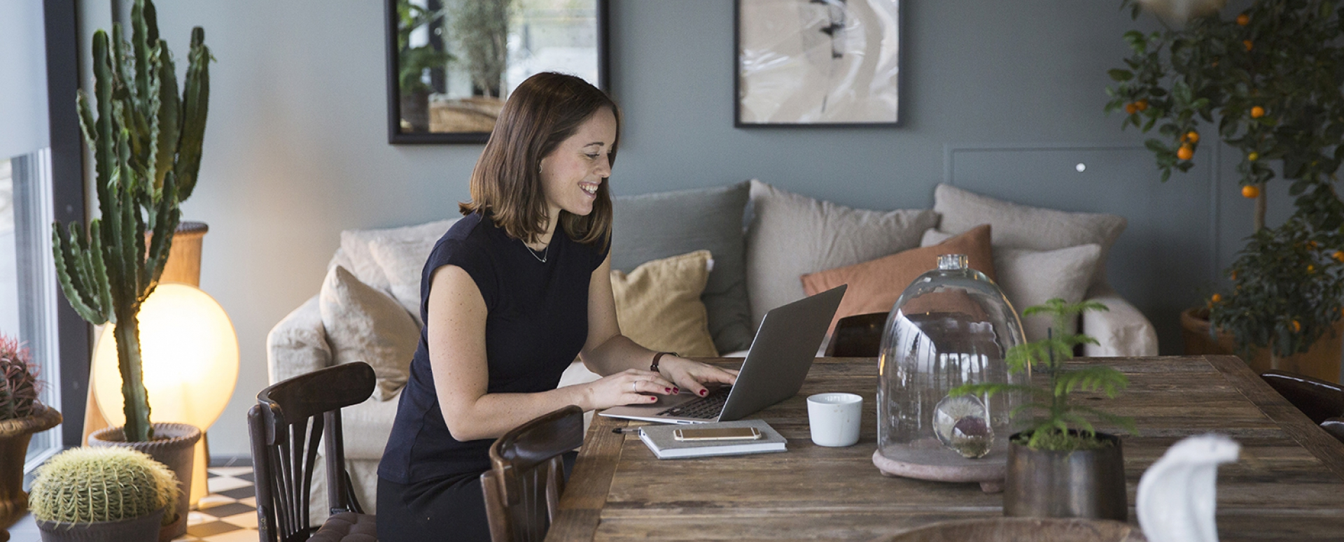 woman_works_home_laptop_ey_recommends