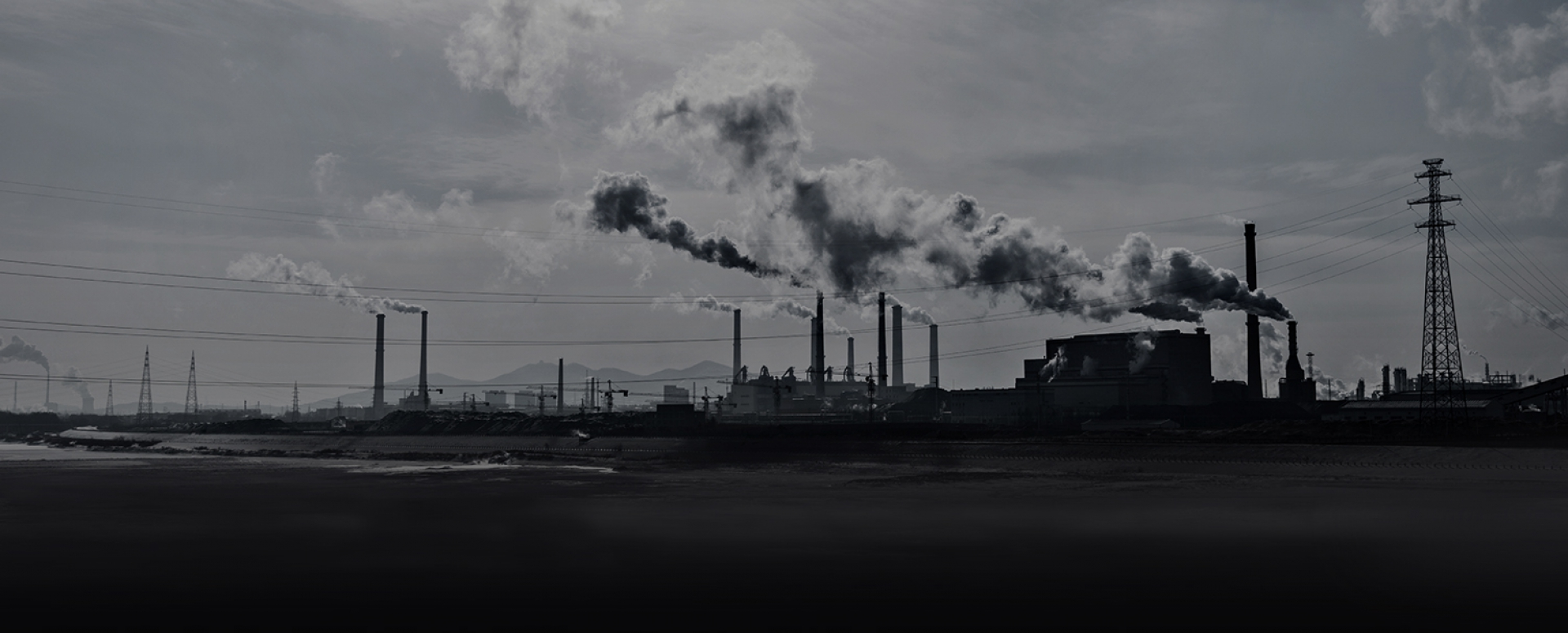 smoke_industrial_factory_ey_recommends