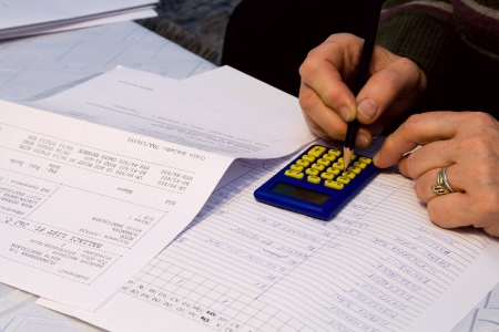 accounting_paper