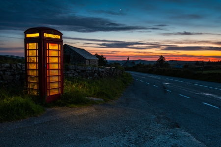 telephone_booth