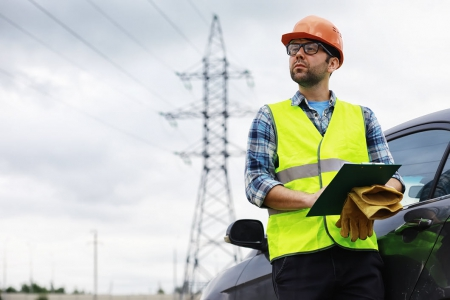electrician_1